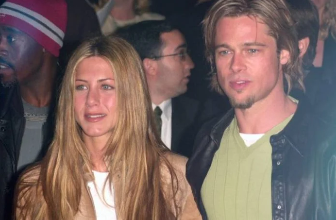 Brad Pitt Corrected Statement About The Jennifer In Their Failed Marriage
