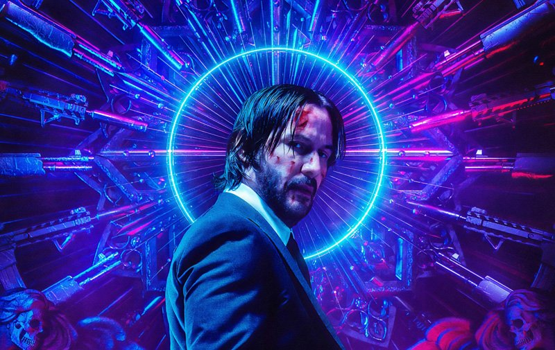 John Wick Chapter 4: Release Date, Cast and How is the production going on?