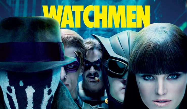 Watchmen Season 2 Release Date With High Quality Trailer [You Must Watch It]