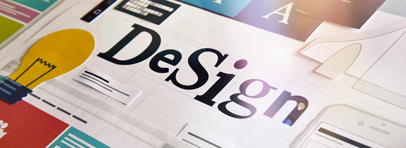 10 Powerful Tools to Create a Stunning Logo Design