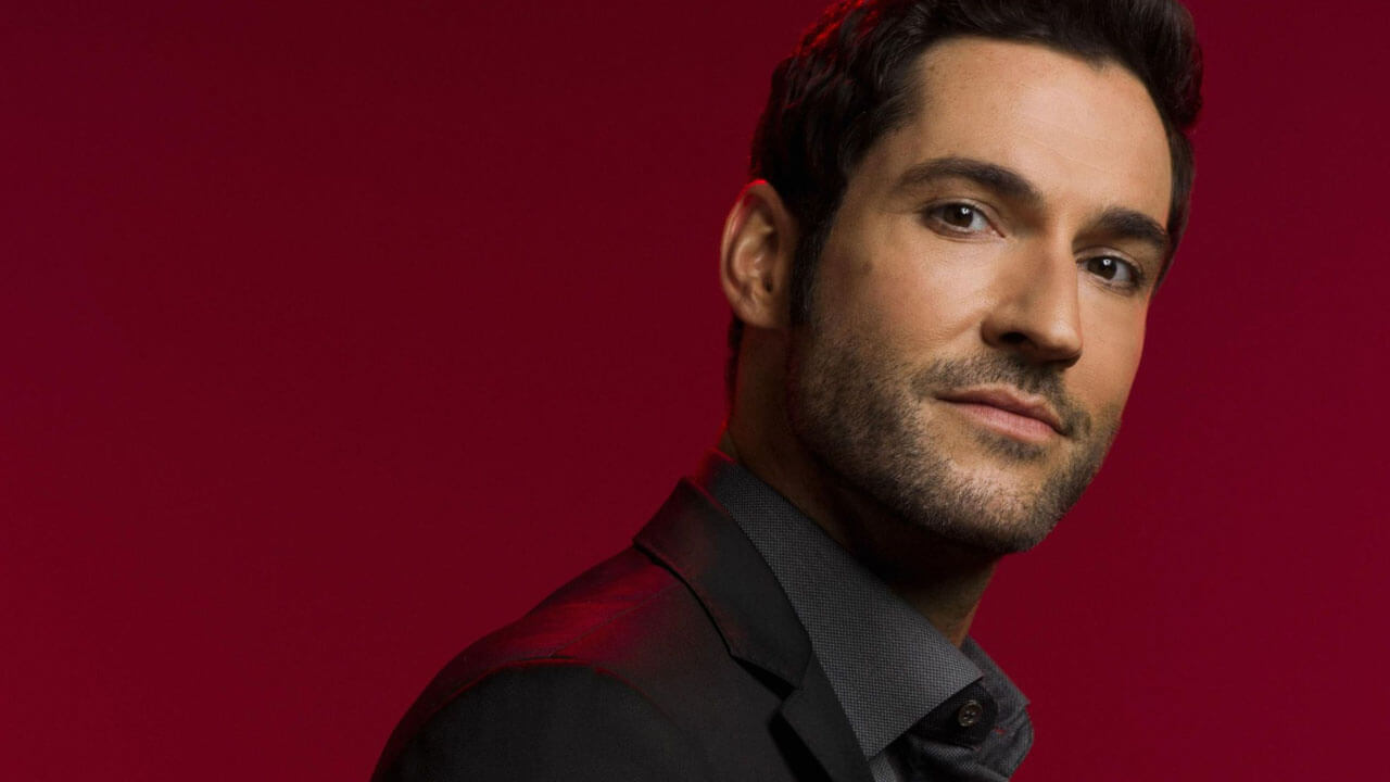 Lucifer Season 5: Release Date,  Lucifer-Chloe Wedding Bells and what to expect from a new season