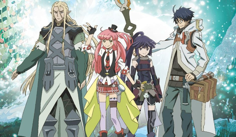 Log Horizon Season 3: Returning of Third Season, Plot, Cast, And All The Latest Update