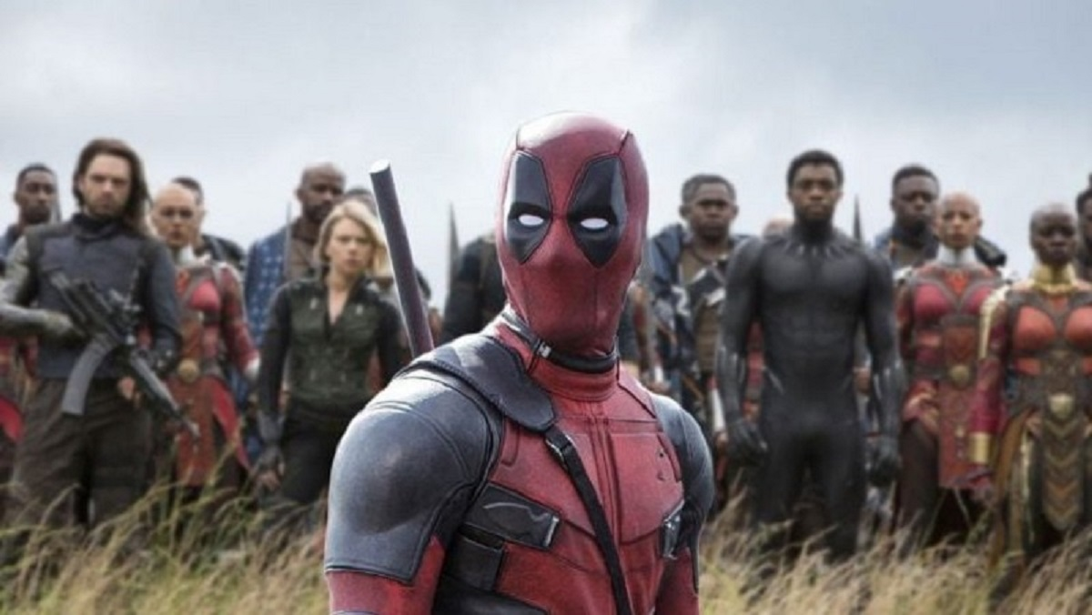 Deadpool 3: Release Date, Cast, Plot, And Everything You Need To Know