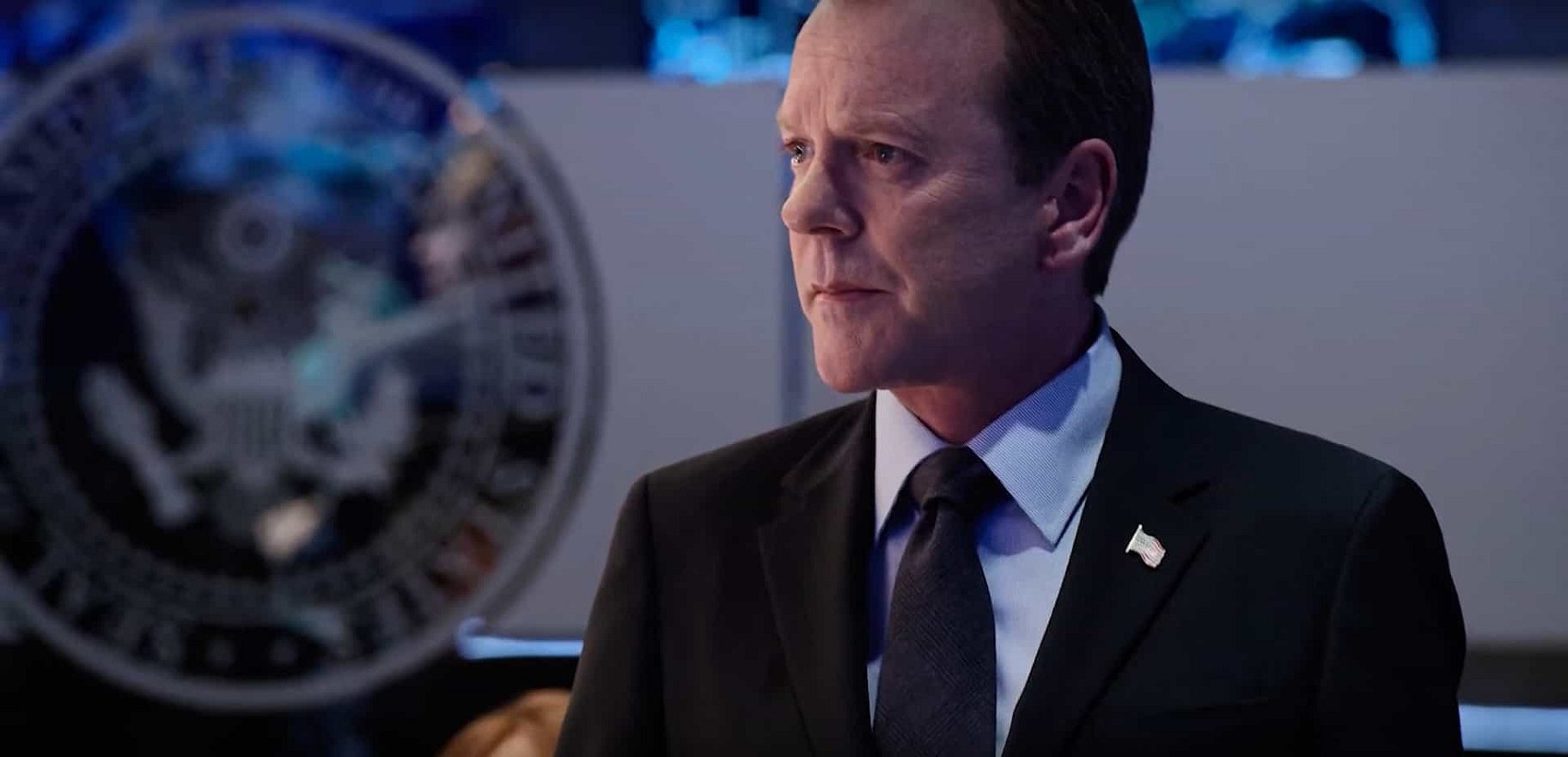 designated-survivor-season-4