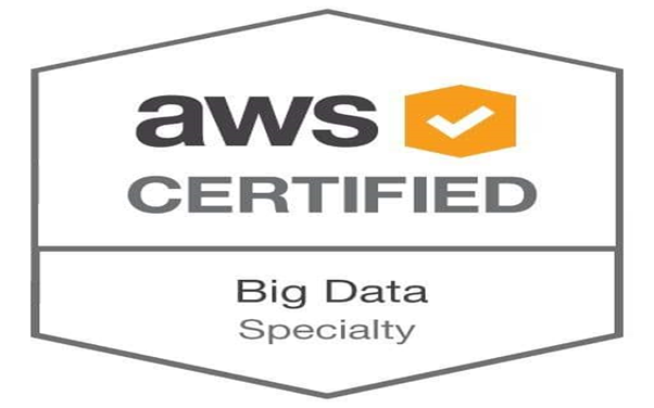 What is AWS Big Data? – AWS Big Data Certification