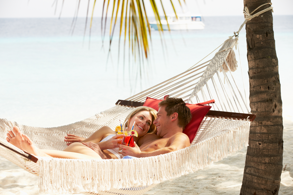 How to Plan a Perfect Honeymoon