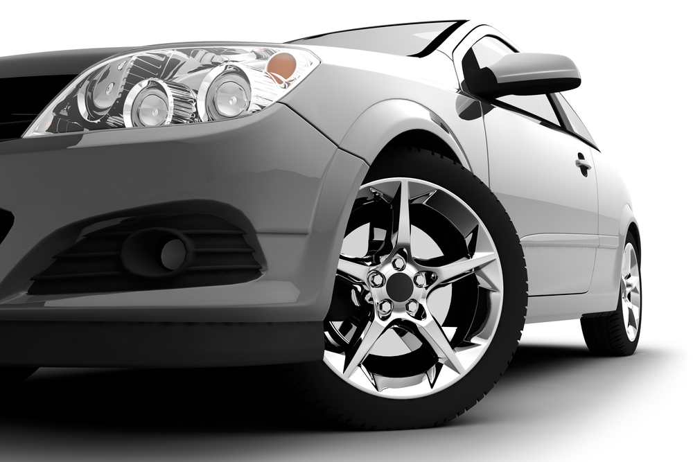 6 Tips for Finding the Right Luxury Car for You