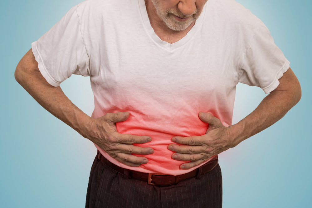 6 Tips for Managing IBS