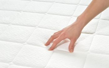 6 Tips for Choosing the Right Mattress for You