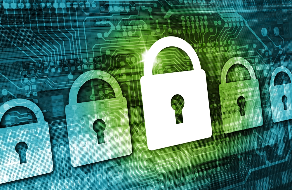 Ways to Enhance Cyber Security Measures