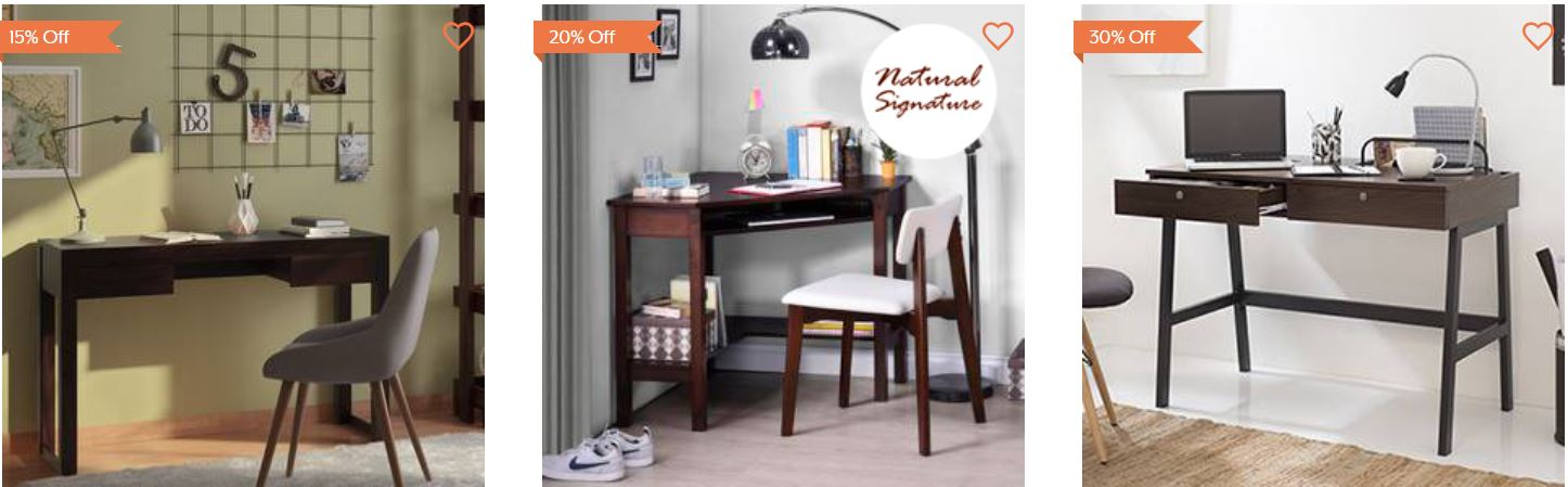 Make Any Table in Your Home the Central Attraction