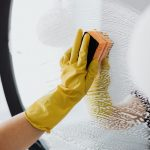 How Often You Should Clean Your House