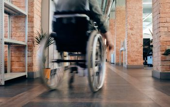 How to Make Your Home Suitable for a Wheelchair