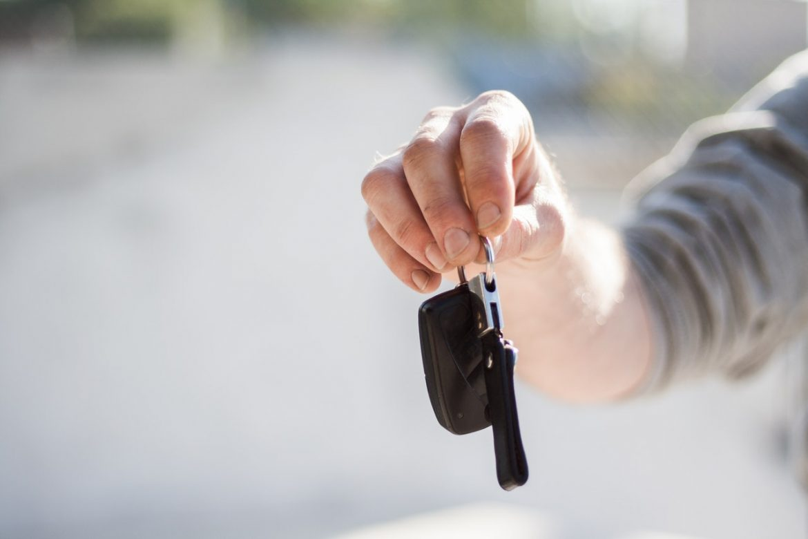Best Practices for Paying off Your Car Loan