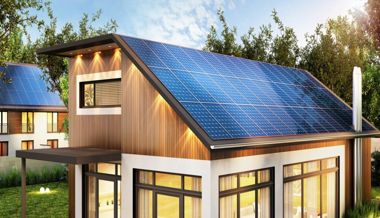 Solar Panels in Illinois