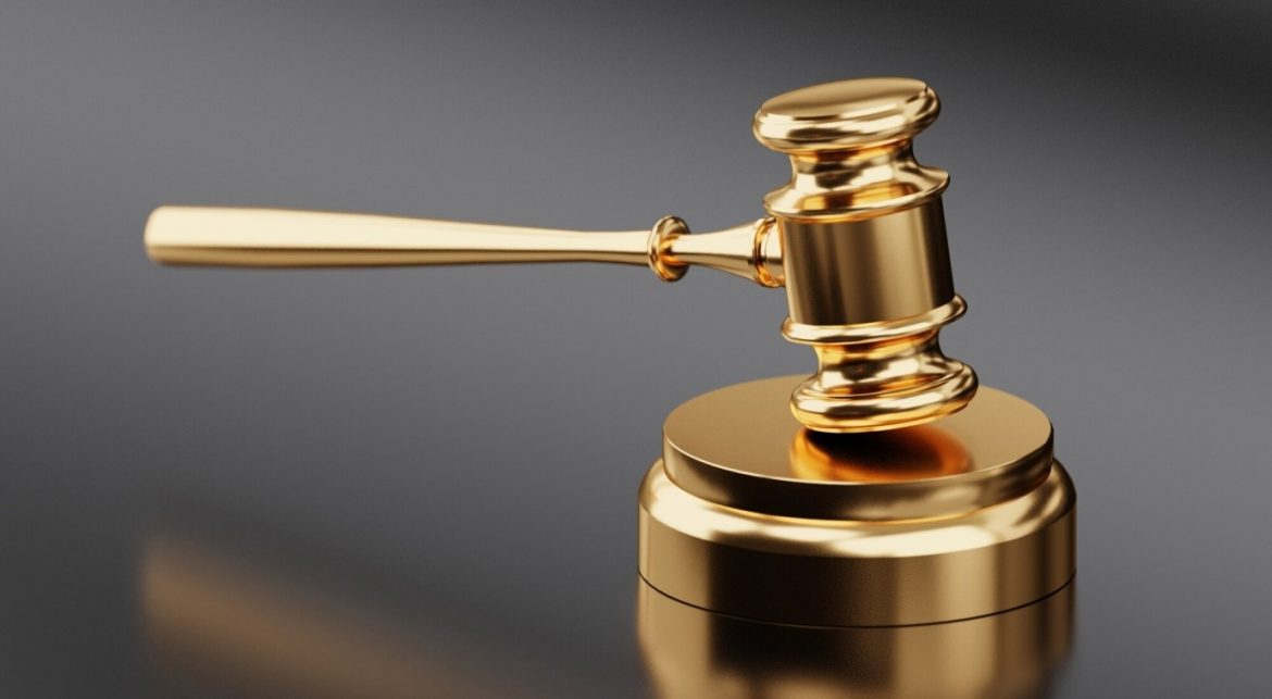 How To Avoid A Wrongful Conviction Case: A Guide To A Good Lawyer