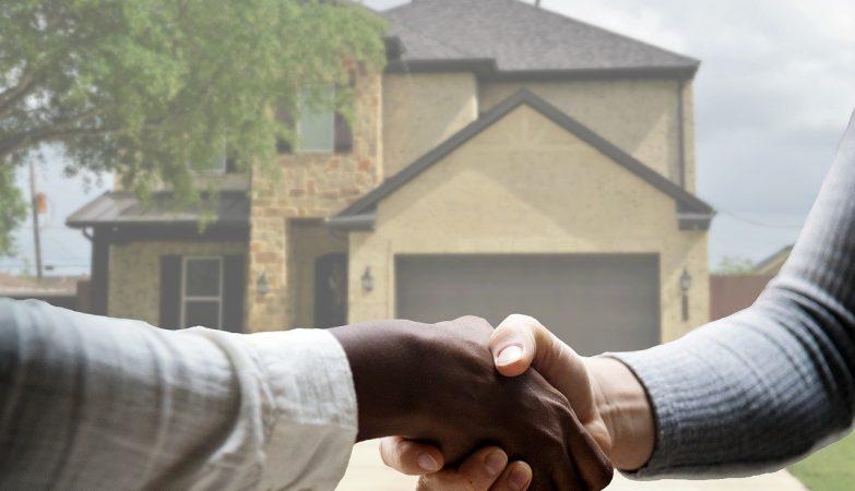 selling real estate details