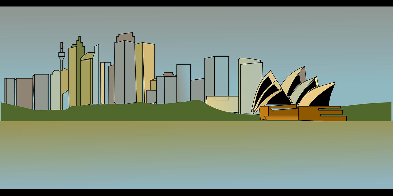 house builder in Sydney