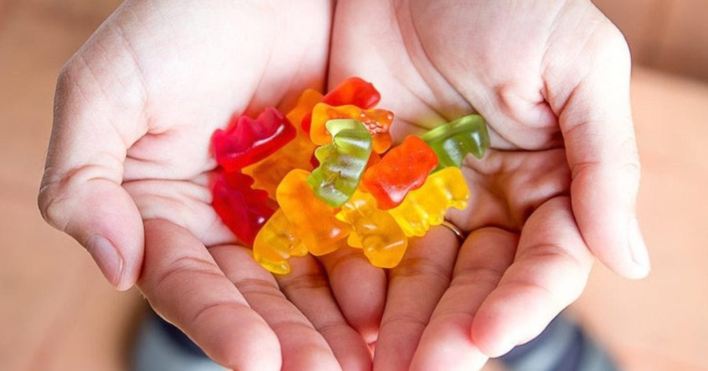 Safety Tips for Using CBD Gummies