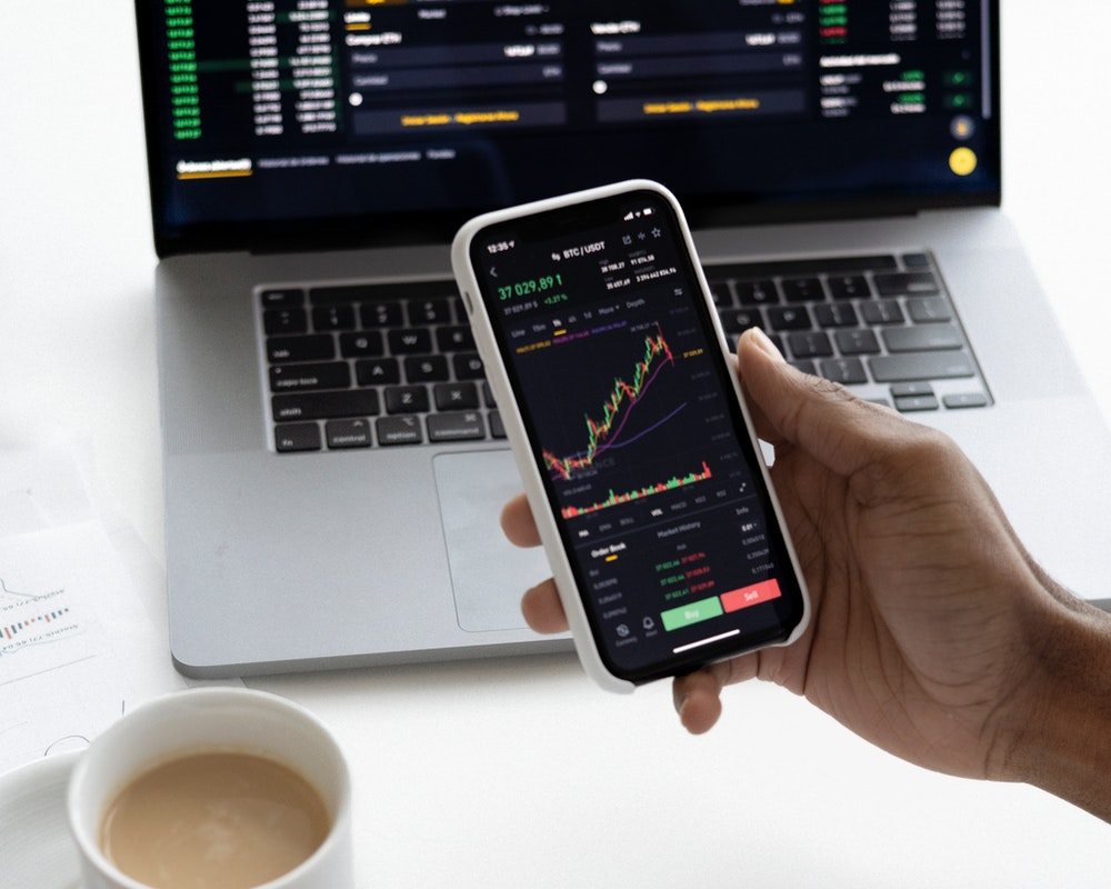 best stocks to buy in stock market